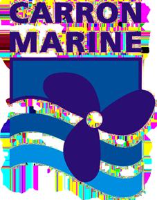 Carron Marine bvba - Scheepsherstellingen